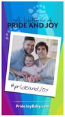 21-MISC-032.PrideMonth.1080x1920-04.jpg
