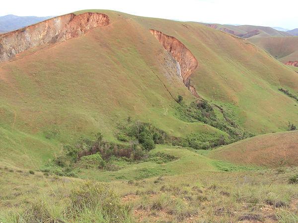 versant (2).JPG