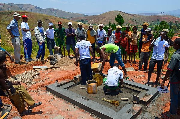 4aep BF en construction.jpg