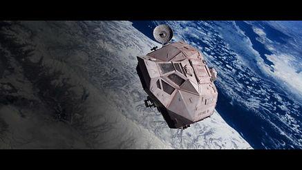 clea vaisseau terre.jpg