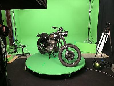 moto tournette.JPG