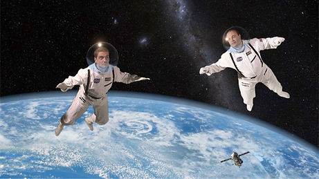 compo cosmonautes.jpg