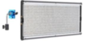 Neewer LED Panneau 1320 .jpg