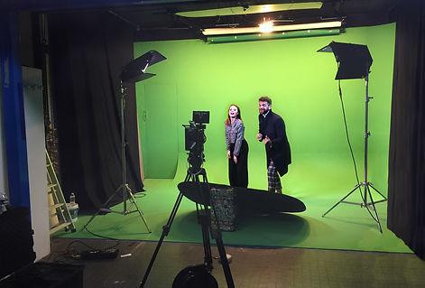 keen v studio 1.jpg