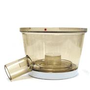 榨汁容器 (Chamber) / HU200