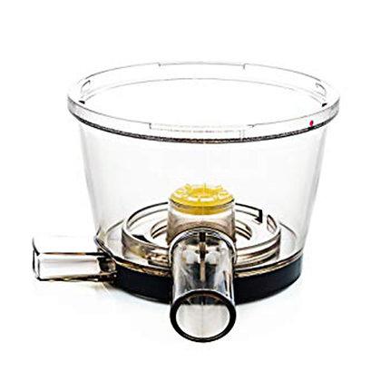 (207) DRUM ASSEMBLY 榨汁容器