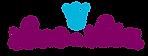 Logo Luc et Lea-01.png