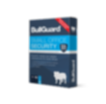 BullGuard_Small-Office-Security_3D-Right