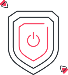 add_protection (10).png