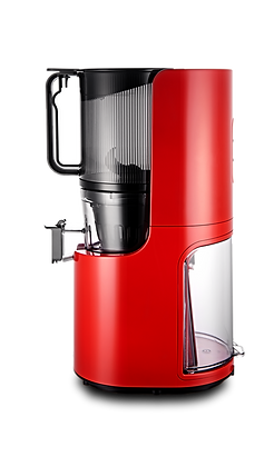 H200 Red