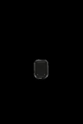 (292) Juice cap packing 出汁口軟膠