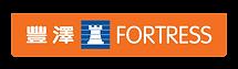 20200608_bullguardvpn_fortress_logo-01.p