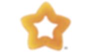 635054-produit-etoile-bebe-star-px_600x3