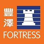 fortress-logo.jpg