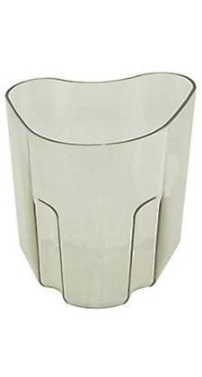 接渣杯 (Pulp Container) HU200 /HU500