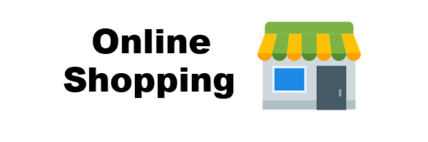 Shop-Store-Icon-3.png