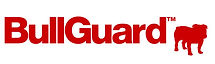 BullGuard-Logo-Design.jpg