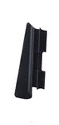 旋轉刷矽膠片 (Brush Silicone) / HU700 / HF-Elite