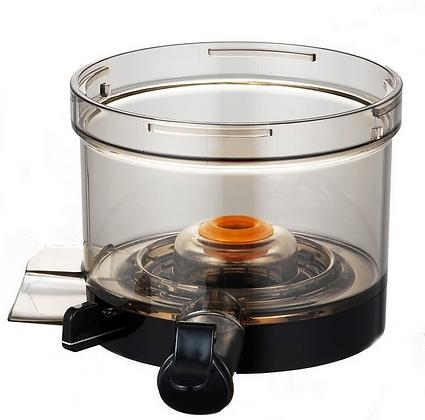 榨汁容器 (Chamber) / HU700