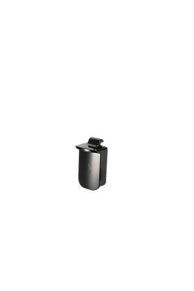 (294) Juice Cap 果汁出口蓋 H200
