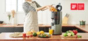 kitchen55295.jpg