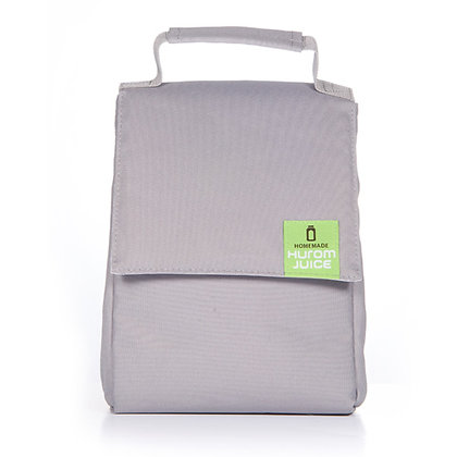 (199) COOLER BAG FOR HUROM SLOW JUICER 保溫手提袋