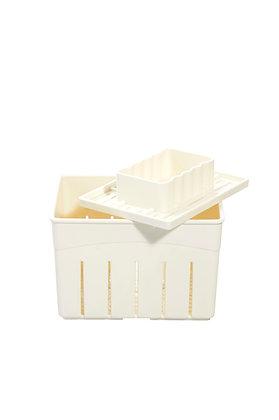(115) TOFU KIT FOR HUROM SLOW JUICER 豆腐製作模具