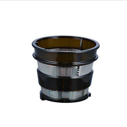 (107) ULTEM FINE STRAINER 果汁隔網 (幼網)