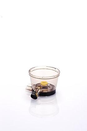 (102) DRUM ASSEMBLY 榨汁容器