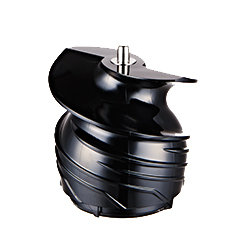 (298) Ultem Screw / Auger 螺旋推進器 FOR H200