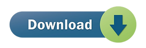 Download-Now-Button-PNG-File_edited.png