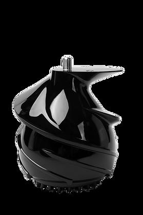 (106) SCREW 螺旋推進器