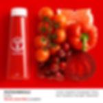 recipes-red.jpg