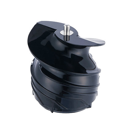 (147) SCREW 螺旋推進器
