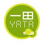 Yata-logo.jpg