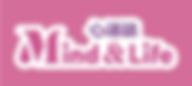 mindlife-logo.png
