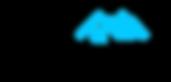 betterhome-logo.png