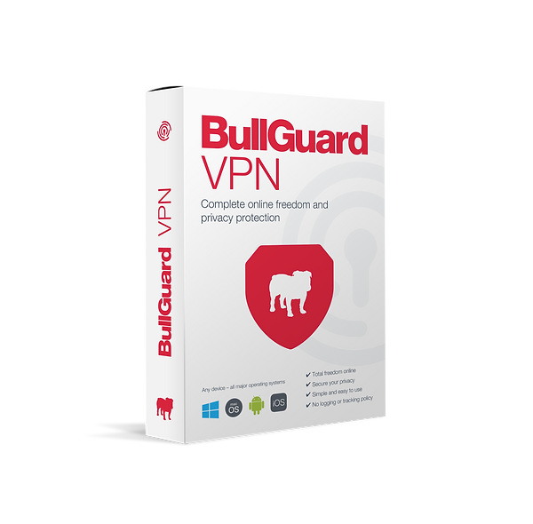 BullGuard_VPN_3D-Left.png