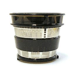 複合網 (Ultem Fine Strainer) / HU700