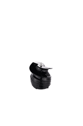 (182) SCREW 螺旋推進器