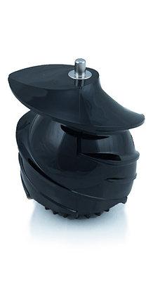 螺旋推進器 (Screw) / HU200