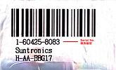 warranty-SN.jpg