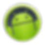 31223-4-android-transparent-background.p