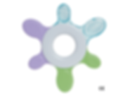 635056-produit-refrigerant-tortue-px_600