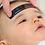 Thumbnail: 法國Luc et Léa 嬰兒日用配件系列 嬰兒額頭溫度計(適合0個月以上)