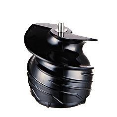 (220) Ultem Screw / Auger 螺旋推進器