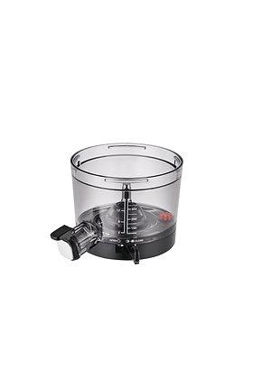 (226) DRUM ASSEMBLY 榨汁容器連果汁出口蓋