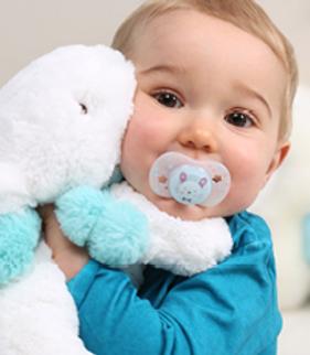 article-bebe-apaise-tout-savoir-sur-lobj