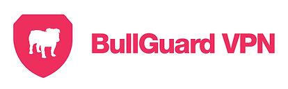 BullGuard_VPN-01_crop.jpg