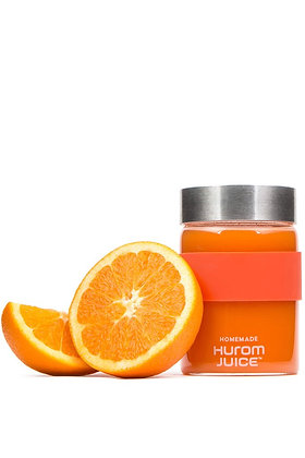 (197) CANISTER 300ML FOR HUROM SLOW JUICER 原汁專用密封玻璃罐